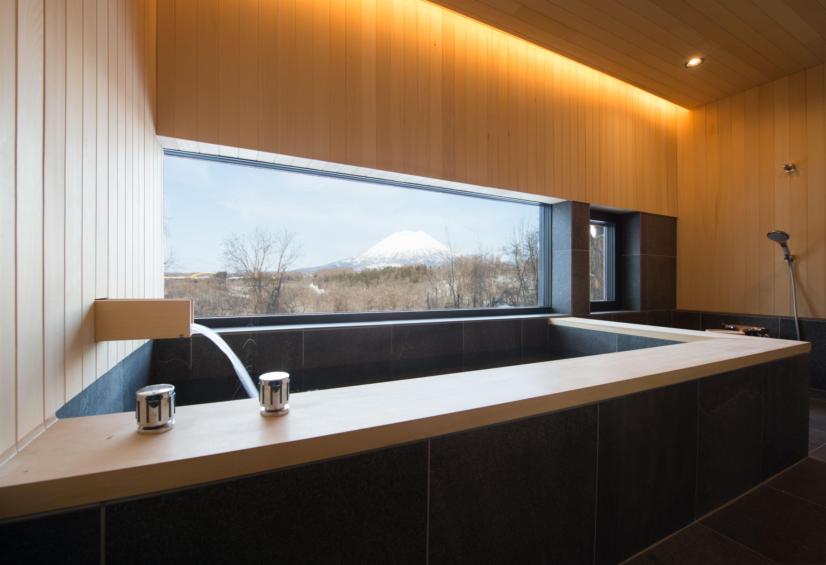 Our works  Bathroom windows ideas - Windows Architects